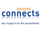 danube connects